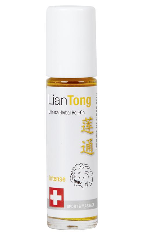 Lian Tong Intense Roll on